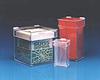 Mitchell Plastics Biohazard Waste Containers -- sc-05-723-425