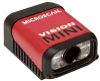 Vision MINI Smart Camera -- Vision MINI
