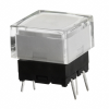 Tactile Switches -- 360-1260-ND - Image