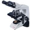 9126006 - Labomed Advanced Phase Contrast Microscope, Trinocular -- GO-49402-14