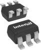 Ultra-Small, 330nA and 1µA Single Supply, Rail-to-Rail Input/Output (RRIO) Op Amps -- ISL28194FHZ-T7A