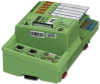 Controllers - Programmable Logic (PLC) -- 2876999-ND -Image