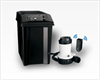 Battery Back-Up Sump Pumps -- Residential Products