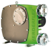 Verderflex® Hose Pump -- VF10 - Image