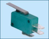 Micro Switch -- MSW-02 ON-(ON) - Image