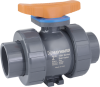 True Union Ball Valve -- TBH Series