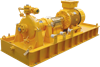High Pressure Sealless Pump -- HPGSP - Image