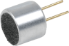 Electret Condenser Microphone -- CMC-5044PF-A - Image