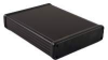 Boxes -- HM2992-ND -Image