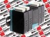 DANAHER CONTROLS 7V02A00000 ( CALOGIX, MODULAR LOGIC AND PROCESS CONTROL, ACCESSORIES, POWER SUPPLY 2A / 24 VDC )