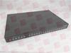 BOSCH LTC2682/90 ( SYSTEM4 MULTIPLEXER, 16 CHANNEL COLOR, TRIPLEX, 120/230VAC, 50/60HZ ) -Image