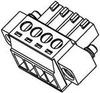 Pluggable Terminal Blocks -- 39514-5513 -Image
