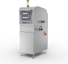 Safeline X-ray Inspection Systems -- X38 Series -Image