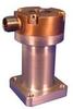 4-125 Vibration Sensor