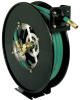 Hosetract UTL-350NG Unitract NITROGEN Delivery Hose Reel - M -- HOSUTL350NG