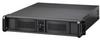 iStarUSA D-200L Black 2U Rackmounted Server Case with 460-Wa -- D-2L/46BK
