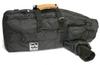 PortaBrace POL-5 Polar Bear Insulated Case -- POL-5