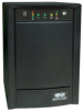 SmartPro .75kVA Line Interactive Sine Wave UPS, Extended-run & SNMPWEBCARD Options, Tower, USB, Serial, 100/110/120V -- SMART750XLA