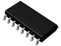 IC Analog Switches
