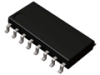 1ch Boost up type White LED Driver for large LCD -- BD9409F - Image