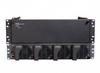 CXPS 24-48V DC-DC Bulk Feed Converter Systems -- 053-996-20 - Image