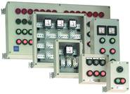 control panels selection guide