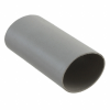 Thermal - Pads, Sheets -- 1168-1959-ND -Image