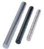 Steel Rod -- RDOC