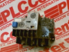 OVERLOAD RELAY SOLID STATE 1.6-3.4AMP -- CR324CXES