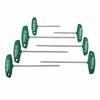 Torx® Key Set -- 36492-ND