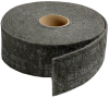 Abrasives and Surface Conditioning Products -- 3M160384-ND -Image