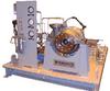 Integrally Geared Compressor -- LMC/BMC-343