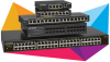 SOHO Ethernet Unmanaged Switches