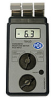 Concrete Absolute Moisture Meter PCE-WP21