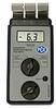 Concrete Absolute Moisture Meter PCE-WP21