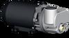 Oil-Lubricated Rotary Vane Vacuum Pump with Oil Seperator -- R 5 PB 0003 D
