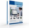 Boundary-scan Test Development Software -- ProVision