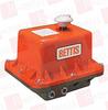 BETTIS EM500F-30-C7-11-130 ( VALVE ACTUATOR, C7 ENCLOSURE, 1600IN-LBS TORQUE, 30SECOND SPEED 92DEGREE, 4VDC, W/O BRAKE ) -- View Larger Image