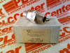 WESTERMEYER INDUSTRIES LS-120A ( LEVEL SWITCH 120VAC NO 1000PSIG ) -Image
