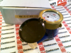 DWYER WM-A-C-03 ( WATER METER ) -Image