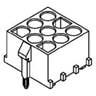 Pin & Socket Connectors -- 43255-0147 -Image