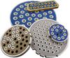 Planar Array Capacitors - Image