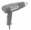 Steinel Variable Temperature Electronic Heat Gun -- HL1910E