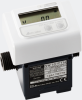 NW/NW-P Instantaneous Flow-rate/ Integrating Flow Volume Flowmeter -Image