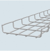 Cablofil® Cable Tray - CF30