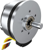 Brushless DC-Flat Motors Series 4221 ... BXT R External rotor technology, without housing -- 4221G024BXTR -Image