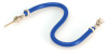 Jumper Wires, Pre-Crimped Leads -- H2ABT-10103-L6-ND -Image
