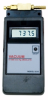 Digital Pressure Manometer -- MA-170 - Image