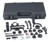 OTC 6489 Ford Cam Tool Kit -- OTC6489
