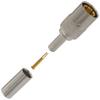 Coaxial Connectors (RF) -- A144946-ND -Image